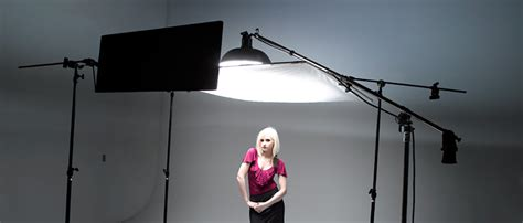 Curtain Lights Amazon Cinematography Tip How To Create Soft Diffused Light
