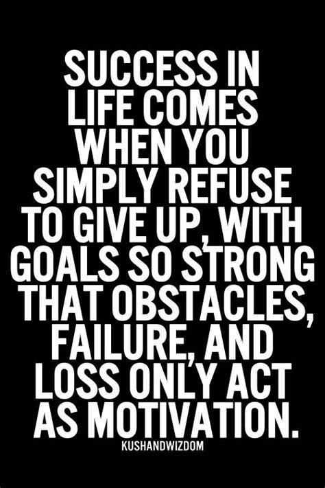 Sooooooo needed this quote right now.. I will try again