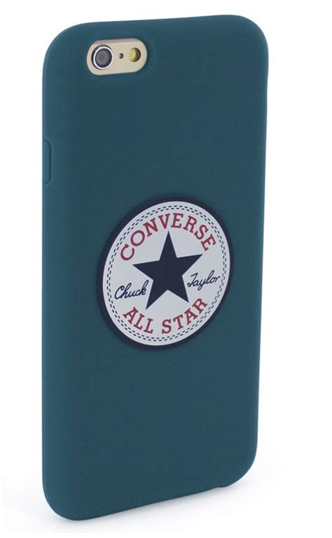 Converse W3052 Iphone 6 6s funda converse iphone 6 6s rosa discoazul