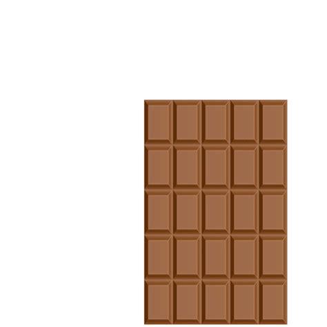 Infinity Chocolate Infinity Chocolate