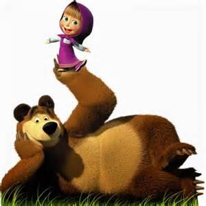 masha eo urso pesquisa google masha urso