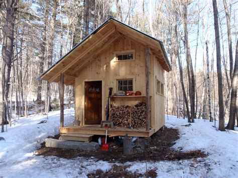 micro cabins cabin fever 50 quiet and peaceful cabin designs