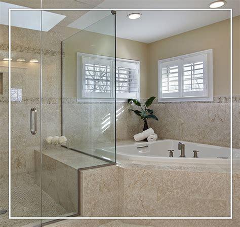 amazing floor tile specials images bathtub for bathroom
