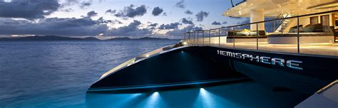 hemisphere catamaran superyacht catamaran yacht charter fleet luxury catamaran yachts