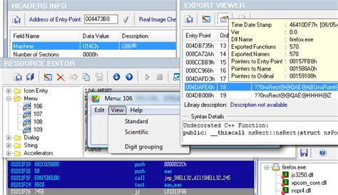 exploration full version crack syed hasnain ahmed free download pe explorer full version