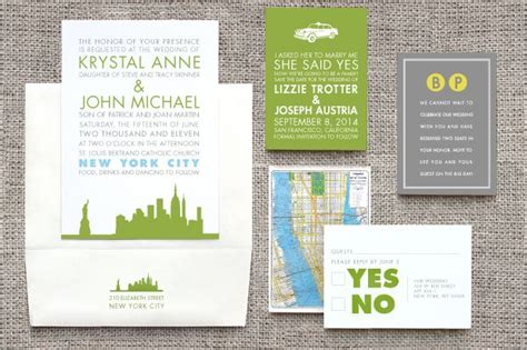 Nyc Themed Wedding Invitations by 72 Best Images About Nyc Birthday Theme On Nyc