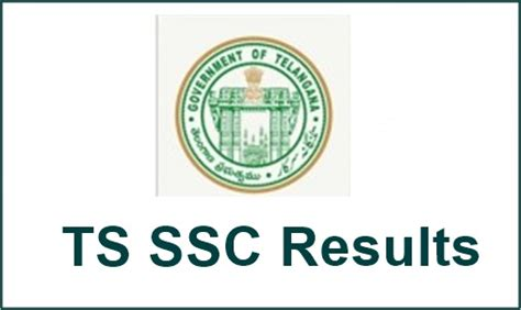 Check Mba Class Status 2018 Nc State by Telengana Ssc Results 2018 In Banjara State