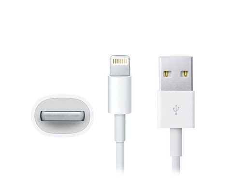 Cable Kabel Data Charger Iphone 5 5s 6 6 Ipadmini Fleco 100cm 8 pin usb cable usb 2 0 data sync usb charger cable cabo kabel for iphone 5 5s 6 6 plus