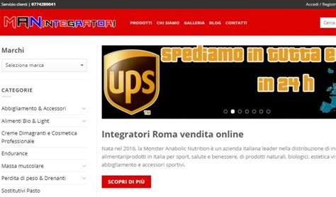 appuntamento apple store porta di roma negozio integratori roma manintegratori it per i tuoi