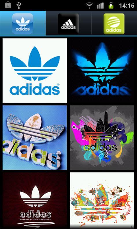 adidas wallpaper app free adidas wallpaper hd apk download for android getjar