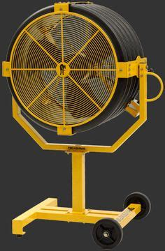yellow jacket fan price 1000 images about our big products on pinterest