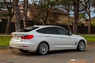 Bmw 328i Gt Bmw 3 Gran Turismo 187 Rent Cars In Your City