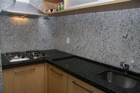 55 fotos de granito verde ubatuba dicas como limpar