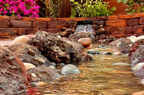 rock landscape design rock landscaping ideas diy