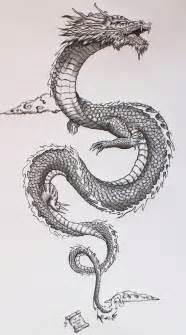 25 best japanese tattoos ideas on pinterest japanese