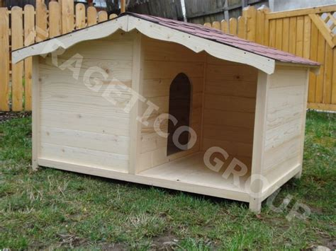 medium house dogs wooden dog house maxx medium size pets pinterest