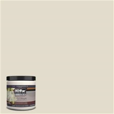 behr paint colors linen behr premium plus ultra 8 oz ul190 14 vintage linen