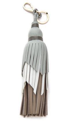 Kalung Fashion Necklace Tassel Symmetric Rbdceb quaste leder schl 252 sselanh 228 nger leder quaste schl 252 sselanh 228 nger schl 252 sselring bag charm