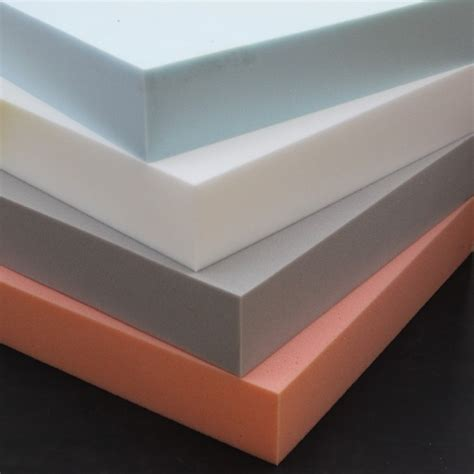 upholstery foam cut to size upholstery supplies