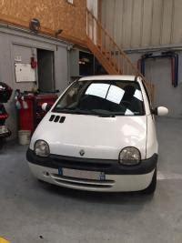 actualit 233 s garage automobile rouen electricit 233 auto darn 233 tal