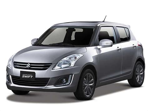 all car car hire suzuki rent a suzuki all car