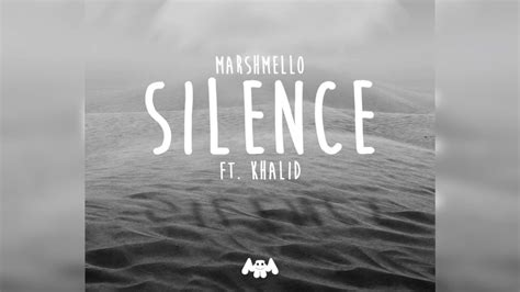 download mp3 marshmello silence silence ft khalid marshmello free download search