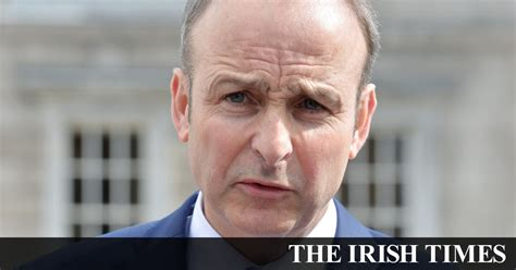 fianna fail front bench fianna f 225 il frontbench tds are open to coalition with sinn