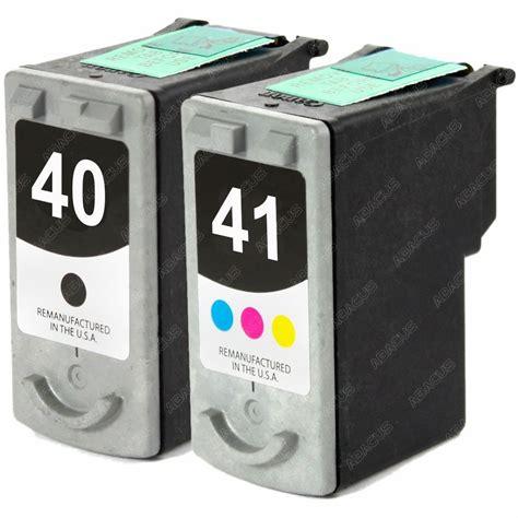 Ez Jet Water Canon Bonus Packing Aman canon ink shelf of canon ink cartridges