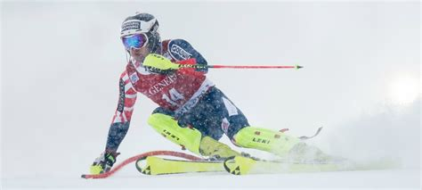 Might Go To For 45 Days by Path To Pyeongchang 45 Days To Go Team Gb The Sport Feed
