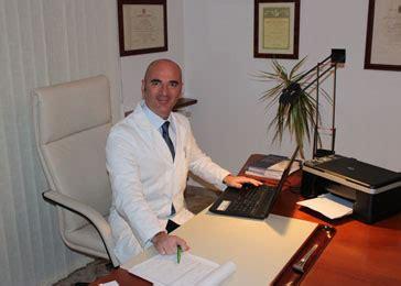 ecocolordoppler vasi spermatici studio diagnostico urologico andrologico dott giuseppe