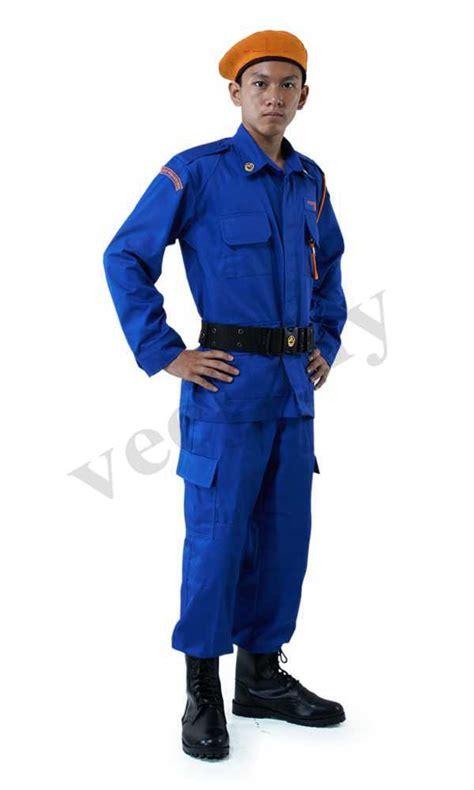Baju No 1 Jpam uniform1 344 pakaian seragam sekolah yang terkenal di malaysia