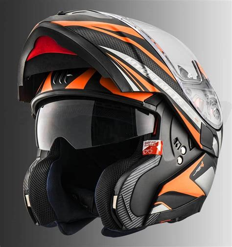 best helmet top 7 helmets for ktm duke rc sport bikes in india