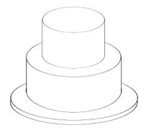 cake decorating templates printable 17 best images about blank cake templates sizing guides