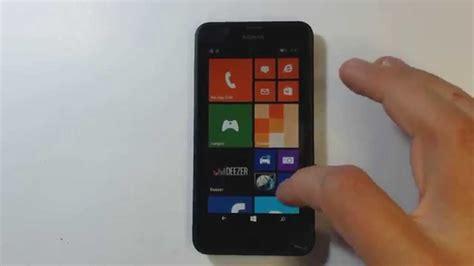 resetting nokia rm 975 como resetear nokia lumia 635 funnycat tv
