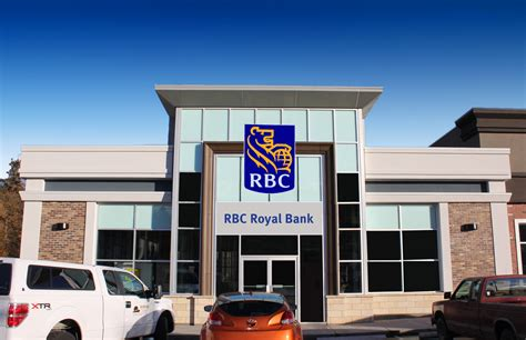 rbs house insurance royal bank house insurance 28 images rbs chief executive resigns your mortgage