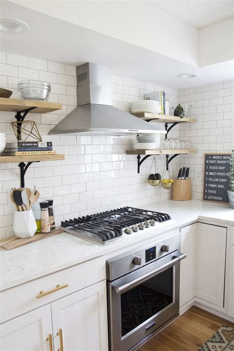 mixing metals in kitchen 15 best images about kitchen mixed metals on pinterest