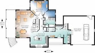 house plans and design architectural plans for buildings architectual plans modern house