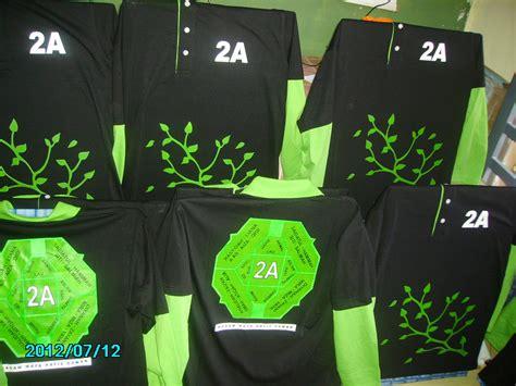 design baju kelas yang cantik banyak gak tempahan baju kelas kitaorang terima