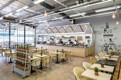 design cafe restaurant bar design awards shortlist 2015 cafe