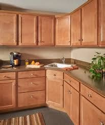 wolf cabinets reviews upgrading your cabinets wolf cabinets review 2018