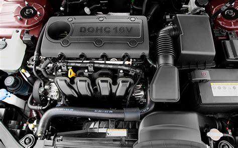 small engine maintenance and repair 2003 hyundai sonata parental controls 2009 hyundai sonata se quick test motor trend