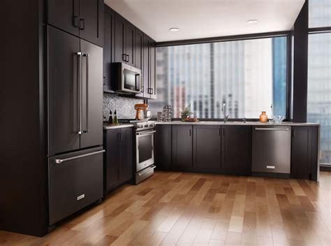 Kitchen Appliance Color Trends 2016 ? Loretta J. Willis