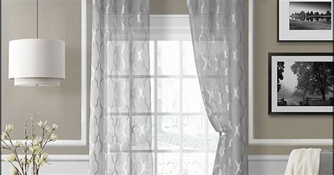 do it yourself curtains and window treatments decorating theme bedrooms maries manor window