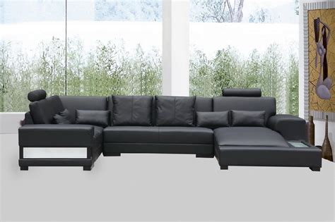 leather corner sofas suppliers leather corner sofa jx148 wollson china manufacturer