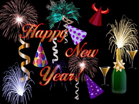new year animation happy new year images animation images 2019
