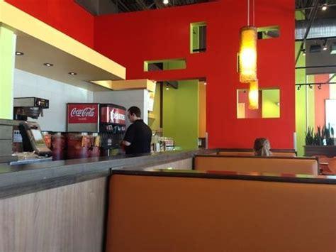Carolina Kitchen Prices by Zoes Kitchen Greenville Menu Prices Restaurant Reviews Tripadvisor