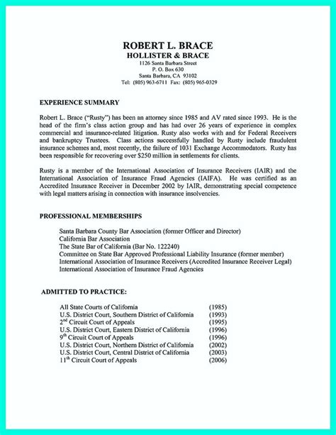 best compliance officer resume get managers attention best 25 officer resume ideas on