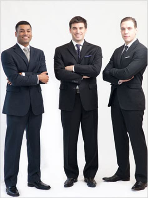 Mba Dress Code by Business Formal Attire Career And Professional Development