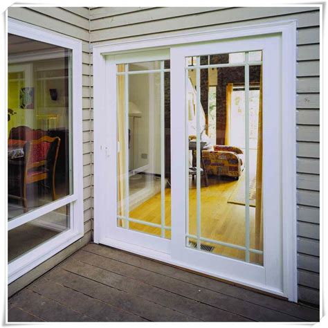 Where To Buy Exterior Doors Doors Exterior Aluminium Doors And Lowes Door Exterior Buy Doors