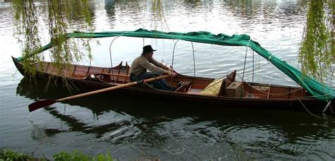 skiff boat names thames cing skiff hire